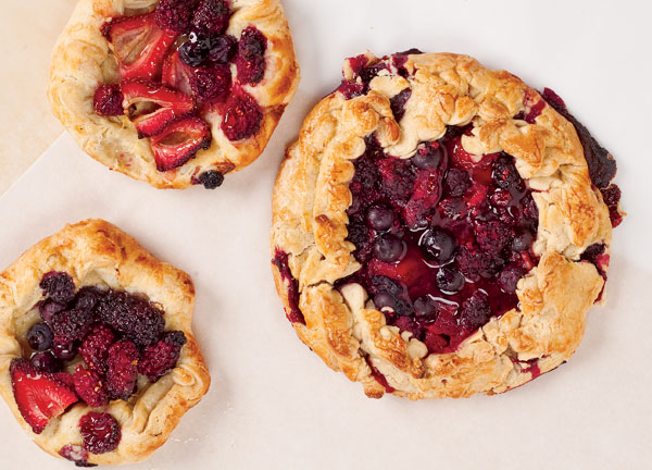 2nd-pie-image