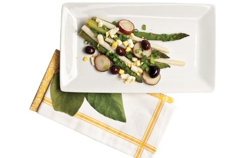 asparagus-nicoise1