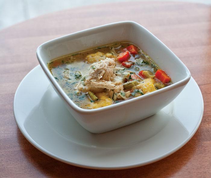 copperkitchen-chickensoup