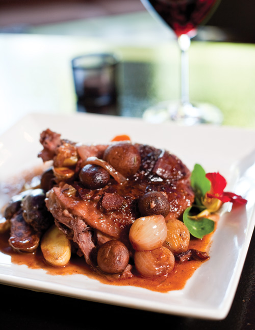coqauvin-ontable