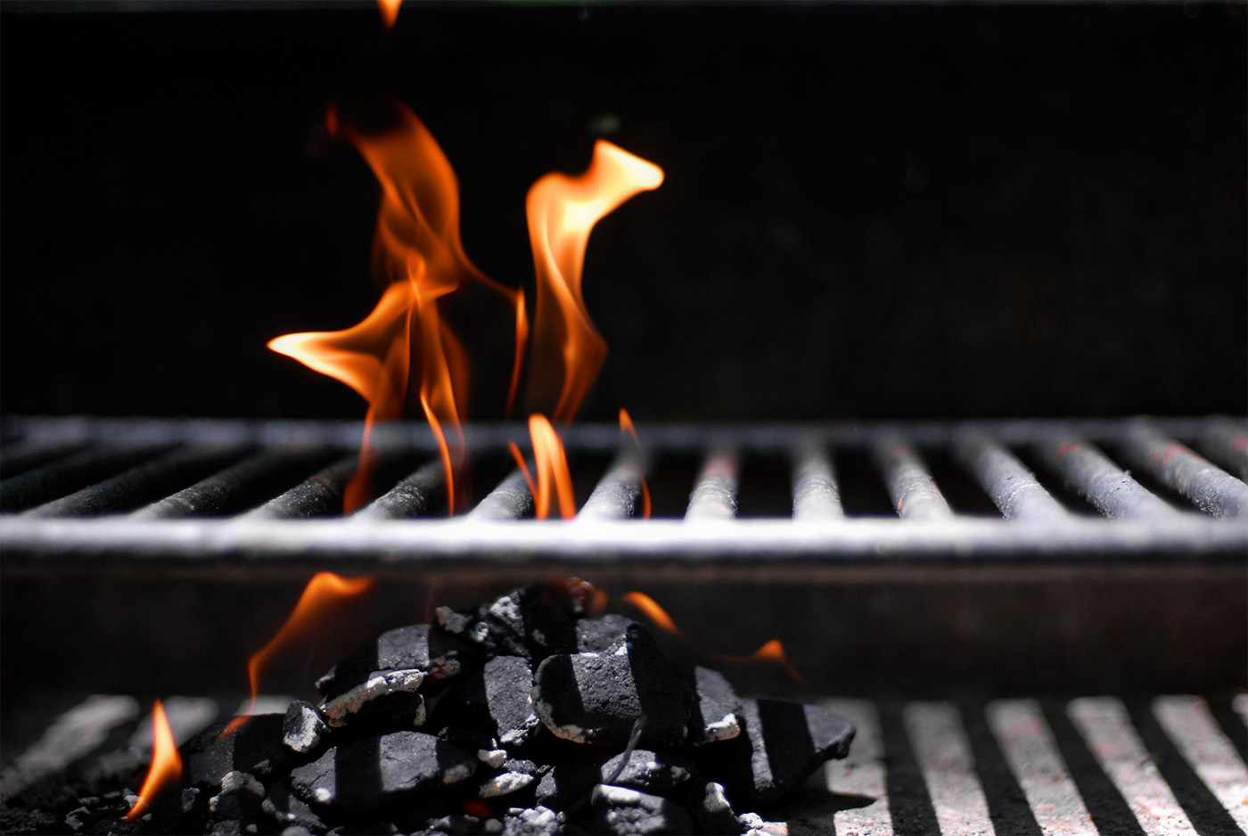 fireupthegrill