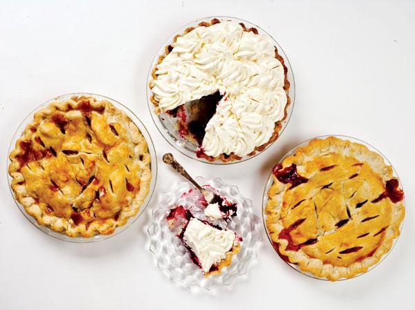main-pie-image