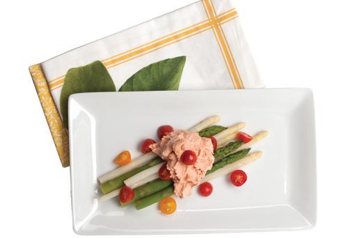 pink-asparagus